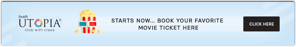 CLICK HERE TO BOOK MOVIE TICKET